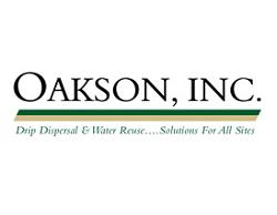oakson