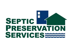 septicpreservation
