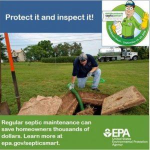 septicsmart_protect_inspect-2016