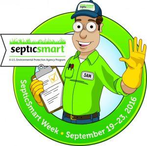 septicsmart_week_seal_061316